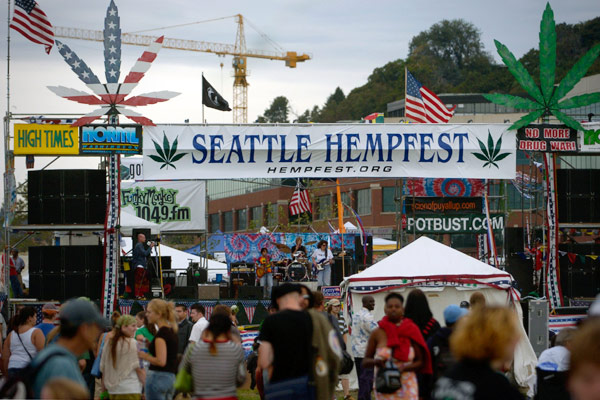 how to buy legal weed in seattle
